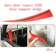 1Pcs Automotive Plastic Air Pump Wedge Car Window Doors Emergency Entry Tools