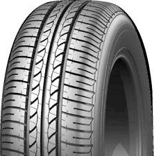 Neumáticos de verano 195/65 R16 para coches
