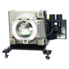 Projector Lamp for LG RD-JT40/RD-JT41/ Partnumber:60.J3416.CG1***GENUINE***