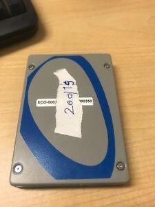 "SANDISK Lightning Enterprise 200GB SSD SAS 6Gb/s 2.5"" Drive HOT PLUG LB206m"