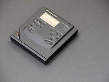 Discman Marantz PCD520 portable CD player
