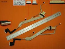 Acer Aspire 5235 5335 5535 5735 Lcd Led Cable 50.4K801.012  50.4K801.002