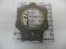 Joint moteur quad Honda 400 Foreman 1995 - 2003 C7301 Neuf carter huile refroidi