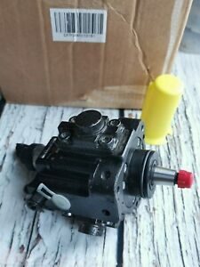 Fuel Injection Pump HIGH Pressure Iveco Daily Fiat Ducato 2.3 JTD 0445010181 NEW
