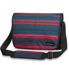 Dakine Bag - Mainline 20L Shoulder Courier Messenger - Mantle