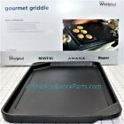 Whirlpool Range/Stove/Oven Griddle 4396096RB photo
