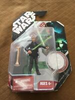 Hasbro Star Wars Luke Skywalker Action Figure