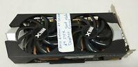 Sapphire AMD Radeon R9 270X 2GB PCI-E GDDR5 GPU 13