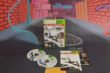 BATMAN ARKHAM CITY GOTY UK XBOX 360 COMBINED SHIPPING