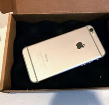 Apple iPhone 6 (Factory Unlocked) CDMA GSM LTE Smartphone