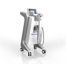 High Intensity Ultrasound Technology Body Slimming and Shaping Pulsed Machine