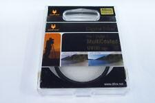 DIFOX Pro1 Digital MC UV Filter  46mm Neuware / 46mm