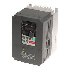 Frequenzumrichter Hb280 3ph-230v 2 2kw