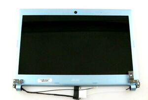 6M.M1BN1.002 Acer Genuine LCD Display Front Complete Screen Aspire V5-431 New