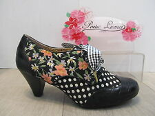 Block Textile Shoes Poetic Licence for Women