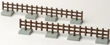 Tomytec Komono 031 Wooden Fence 1/150 N scale New Japan
