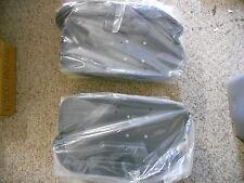 NOS Honda Saddlebags 2008 VTX1300 2008 VTX1800 08156-MCV-100B