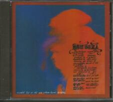 Same de Hot tuna CD