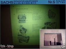 Sachs 50/3_MB_MLB_D_Reparaturanleitung_Microfich_Fich_5