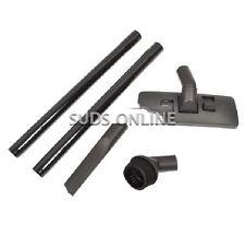 35mm Tool Kit VACUUM UNIVERSAL VAX KARCHER MIELE