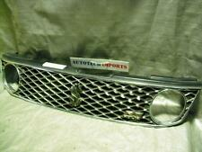 NISSAN STAGEA GRILLE WGNC34 RS FOUR 96-01 96 97 98 99 00 01