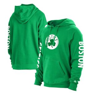 NBA  Hoodie Sweater City Edition Fans Pullover, Lakers, Nuggets, Rockets,Celtics