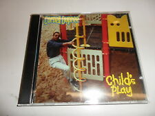 CD  Cornell Dupree - Child's Play