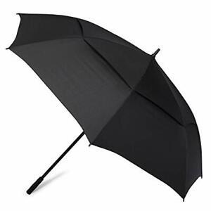 G4Free 182 CM Golf Umbrella Giant Automatic Open Extra Large Oversize Stick
