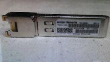 (1pc)  740-038291, Juniper Networks , Transceiver Modules, NEW