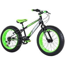 Fat Bike Bicycles Ebay