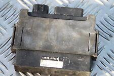 Suzuki GSXR600 GSXR 600 Srad ECU/ECU/CDI/Cerebro principal unidad