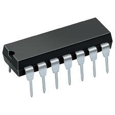 Circuito integrado UCN5818EPF entrada de serie BIMOS II 32-BIT UCN5818 IC PLCC 44