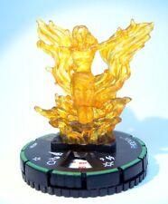 #053b phoenix