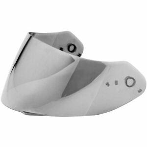 Scorpion EXO-R410 R710 R2000 T510 T1200 R320 Faceshield Fog-Free Anti-Scratch