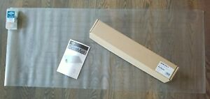"""EUC PetSafe ScatMat Indoor Pet Training Mat for Dogs and Cats Size 48 x 20"""""""