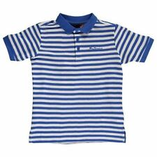Ben Sherman Boys' Striped Casual T-Shirts, Tops & Shirts (2-16 Years)