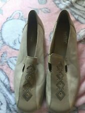 Hotter shoes size 9