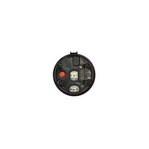 Ue Boom 2 Haut Parleur Puissance Bouton Bluetooth Board PCB Réparation Pièces