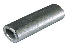 3073 Electric Fence Wire Splice 12 12 To 15 12 Ga 50 Pk Quantity 1