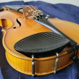 Fine old Italian/German violin Francesco Viotoni Filius
