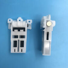 2PC X JC97-03220A JC97-02779A JC97-01707A  X erox WorkCentre 3210 3220 ADF HINGE