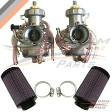 Yamaha Banshee 350 Carburetor Air Filter Cleaner 1987-2006 350 Yfz 350 Carb