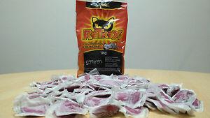 Mouse Rodent Mice Rat Killer Poison Bait Blocks – Pasta Sachets – Great Power!