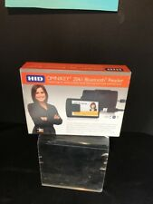 HID OMNIKEY 2061 Bluetooth Reader