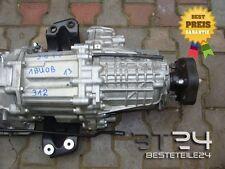 Verteilergetriebe 3.0D V6 DCI INFINITI QX70 FX30D 2013