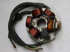 VESPA piastra di accensione 12 V PK 50 XL 2 80 125 N et3 ZGP 5 KA accensione piastra di base motore