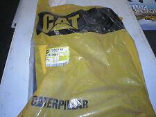 Caterpillar Pocket AS 128 2901