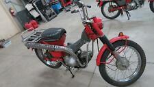 1971 honda ct90 Runs Great! California bike!