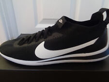 39d48cc98722a Nike Cortez Flyknit trainers shoes sneaker AA2029 001 uk 11 eu 46 us 12 NEW+