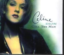 Pop Celine Dion's aus Österreich mit Musik-CD